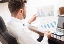 Dicas para aumentar a produtividade em escritório de advocacia