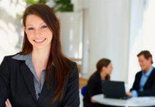Mercado de trabalho para profissional do direito