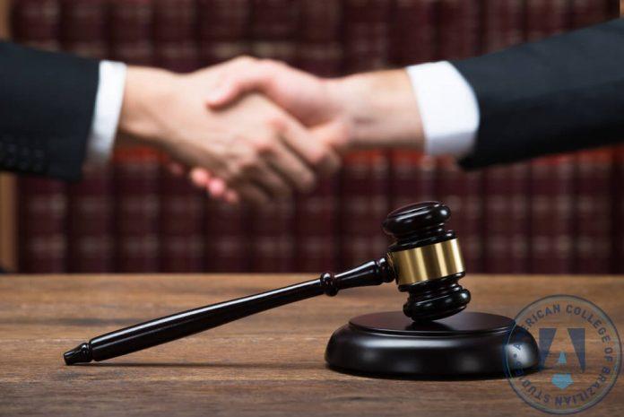 Maiores escritórios de advocacia