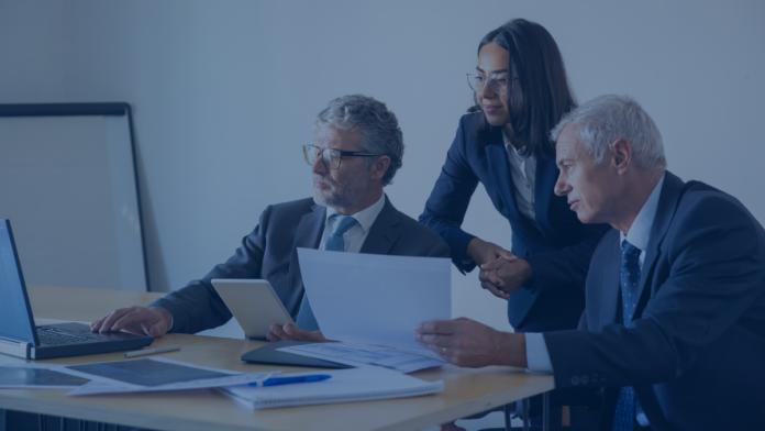 Governança da Família Empresária – 3 Ferramentas para estruturar a família e o negócio